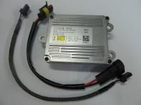 Блок розжига D1S для скрытой установки 35W