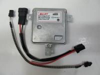 Блок розжига D1S для скрытой установки 35W - 45W