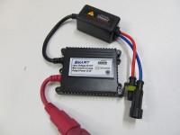 Блок ксенон Smart. Переменный ток. Разъем АМР. 35W
