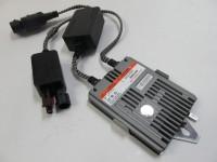 Блок ксенон цифровой (canbus). Переменный ток. Разъем АМР. 42W