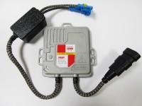 Блок ксенон Smart. Переменный ток. Разъем АМР. 42W 6А